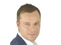 Niemi Jukka-Pekka