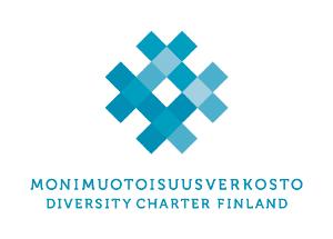 Monimuotoisuus Diversity Wärtsilä