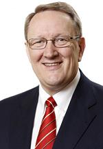 Tom Johnstone