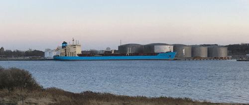 Maersk-Beaufort2