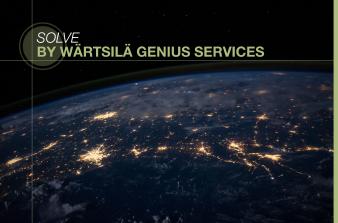 Solve Genius Services