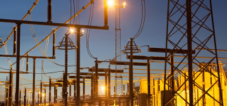 Electrical and Automation services