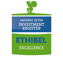 member-ethibel-excellence