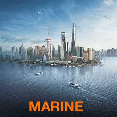 marine_solutions