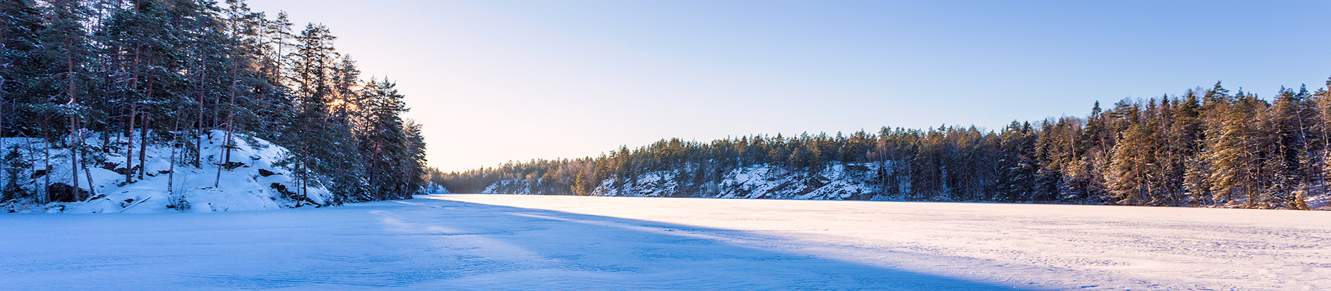 Banner image_Winter_Sami Virtanen