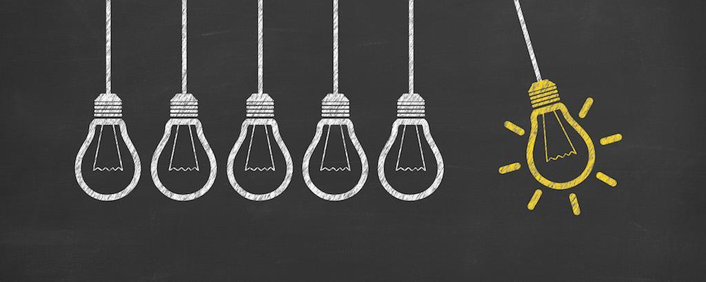 wartsila disruptive innovation explained