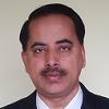 2015-10 Govindaraj Rao Suresh