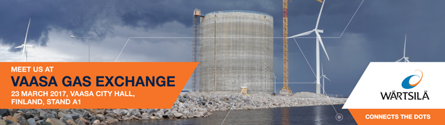 Vaasa-Gas-Exchange_email_638-x-180