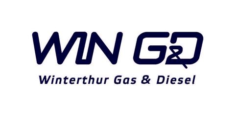 Logo of Winterthur Gas & Diesel Ltd.
