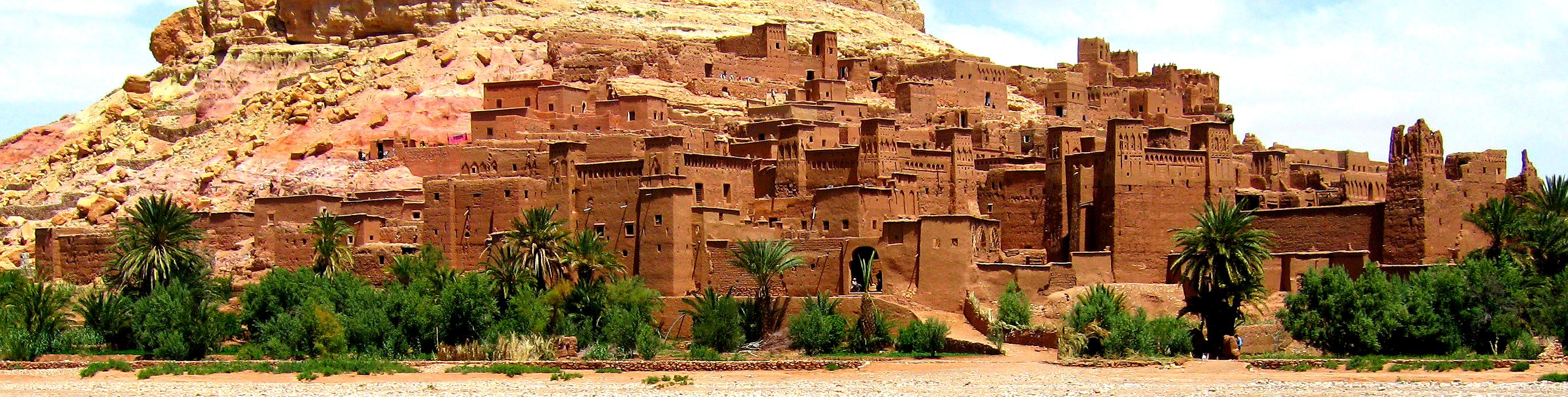 camels-at-the-kasbah-1623260_crop2