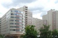 Филиал-в-Москве