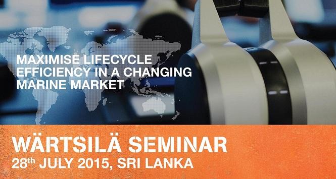 WLA Seminar