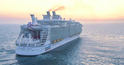 Cruise-ships-Wärtsilä