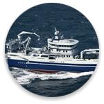 World's-most-efficient-Pelagic-Trawler-to-feature-Wärtsilä-design-and-propulsion-machinery