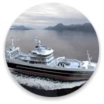 Wärtsilä-propulsion-solution-chosen-for-new-Scottish-fishing-vessel