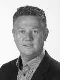 Jens-Peter-Lund