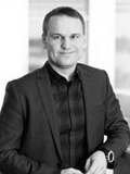 Mathias-Jansson
