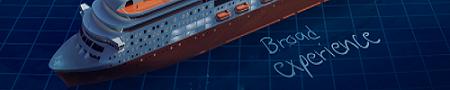 marine-fuel-flexibility-by-wartsila
