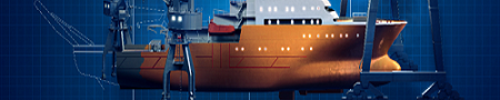 marine-operational-efficiency-by-wartsila