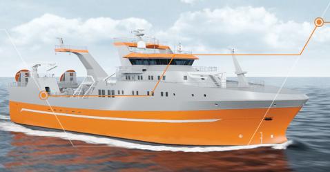 Ship-Design-Wärtsilä