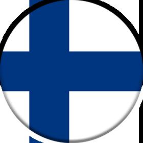 fi-flag-cir