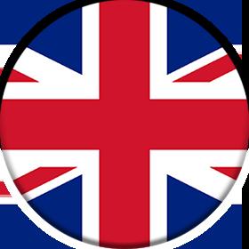 uk-flag-cir