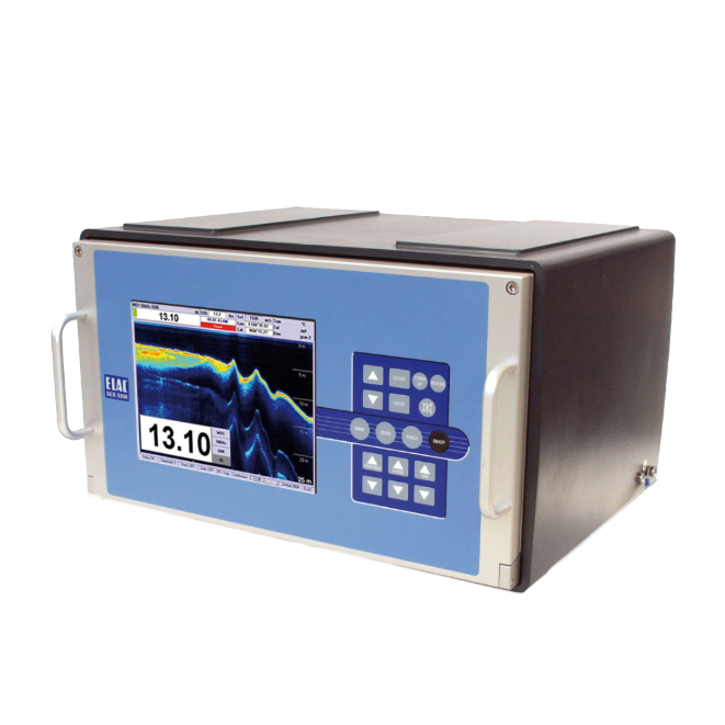 Wärtsilä ELAC VE 5900