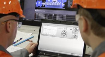 wärtsilä-engine-efficiency-monitoring-service