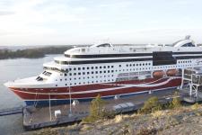 Wärtsilä-Snapthots---Case-Viking-Line