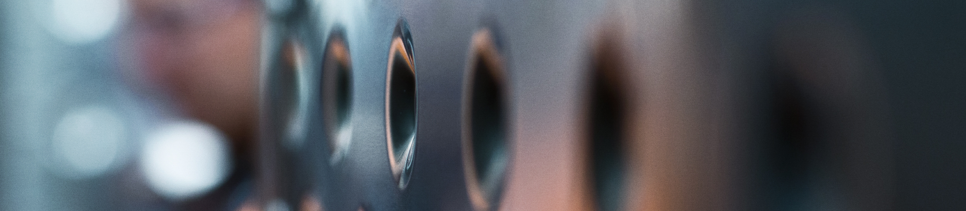 Abstract-banner-1