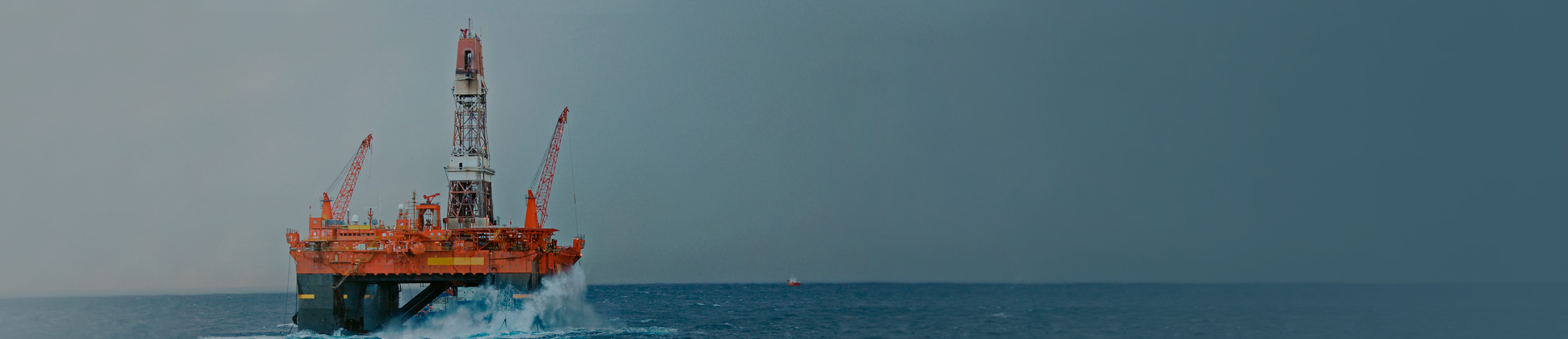 Offshore operations 1920x420