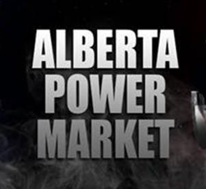 Alberta_Blog