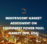 independent SPP mobile version