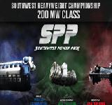 SPP mobile version
