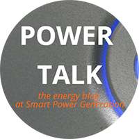 power_talk_button