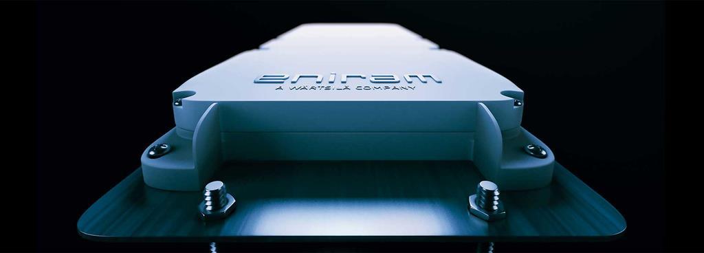 Eniram and Wärtsilä released SkyLight, a fleet monitoring service that facilitates the optimisation of a vessel's performance.