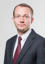 Antti-Kuokkanen