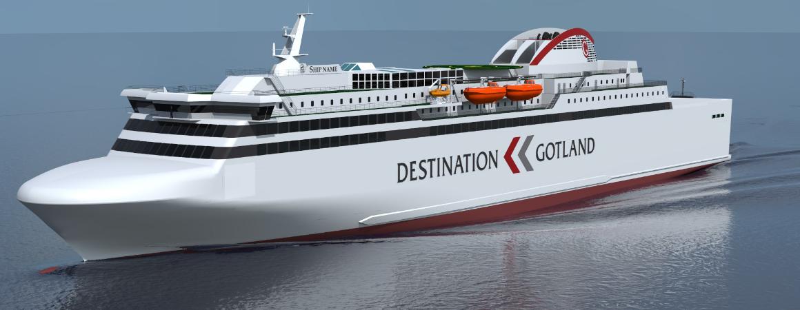 Destination-gotland-banner