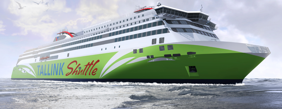 Tallink-reference-small-banner