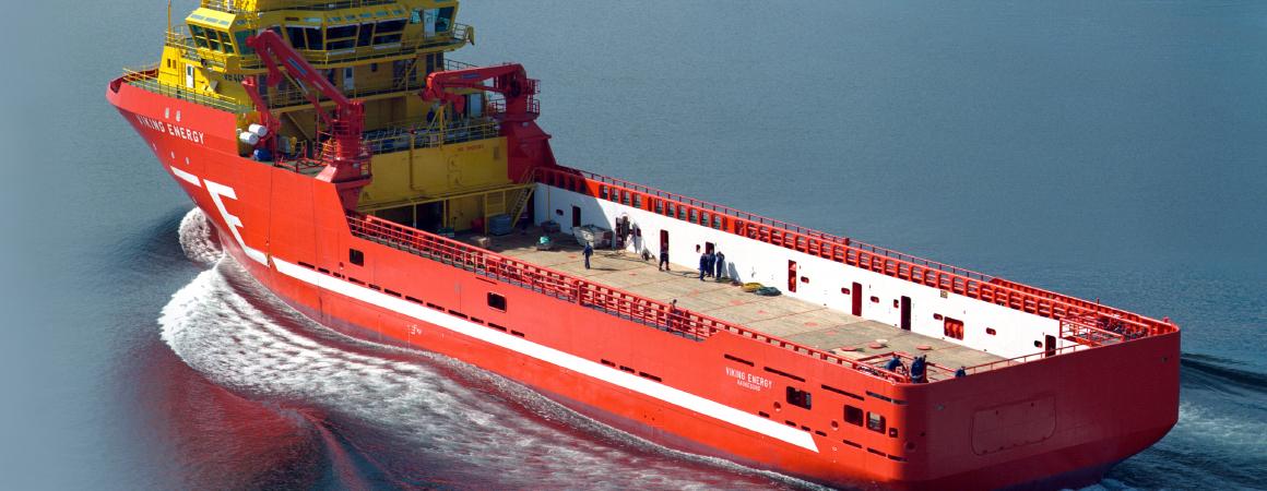Viking-Energy-small-slide