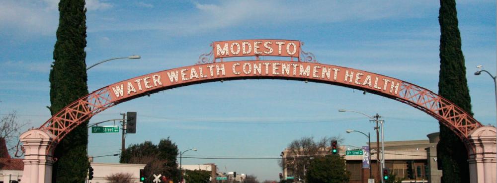 Modesto_1008