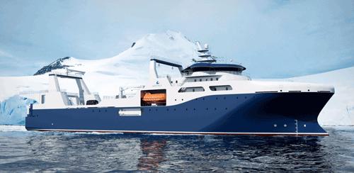 Ship-Design_Krill-fishing
