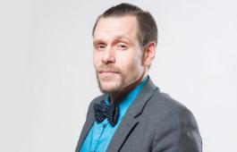Mikko Tepponen