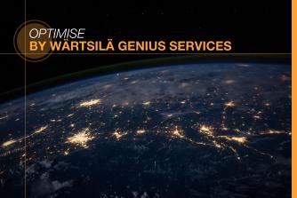 Optimise Genius Services