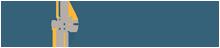 MSCI_Global_Sustainability_Indexes_logo