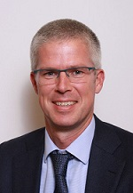Arjen Berends