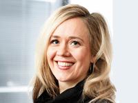 Marit-Holmlund-Sund