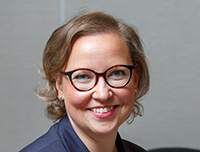 Susanna Siira