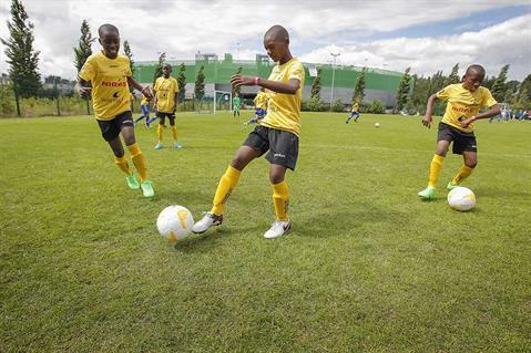 FC Vito