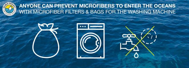 prevent_microfibers